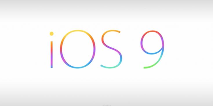 ios-9-final-clean-install