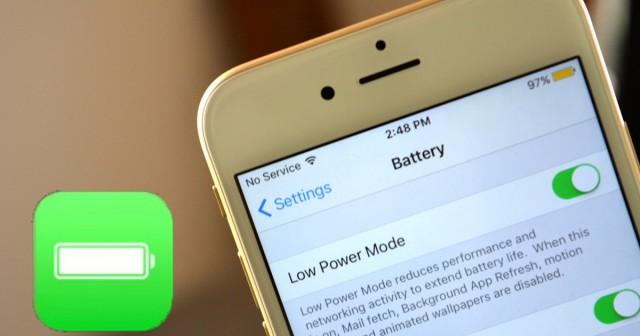 modo-ahorro-bateria-ios-9-640x336