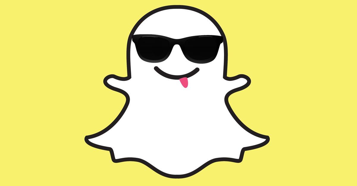 snapchat-cool