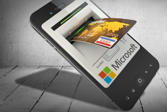 960-microsoft-corporations-new-mobile-payment-system-should-not-worry-apple-pay