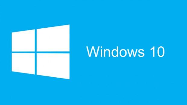 Blue-Wallpaper-Windows-10-HD-2880x1800-2