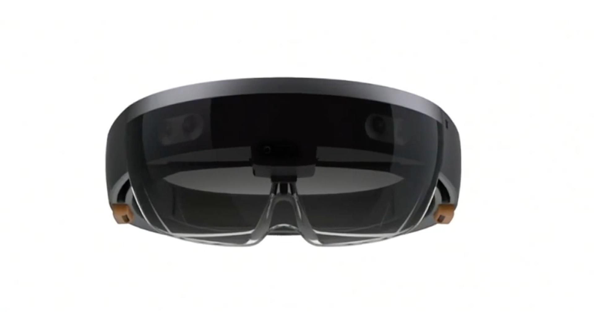 HoloLens_Portal