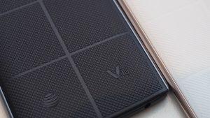 LG V10 hands on![1].mp4_20151002_132553.026