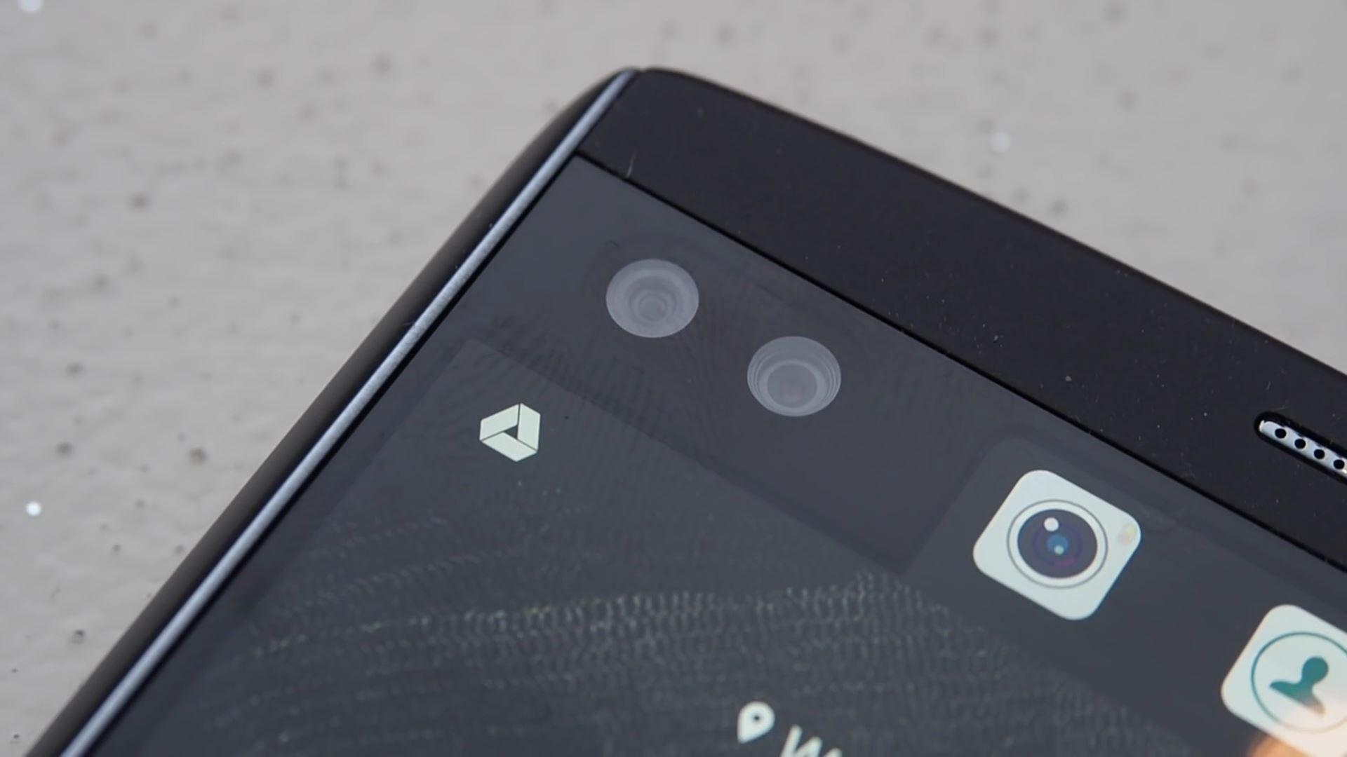 LG V10 hands on![1].mp4_20151002_132632.411