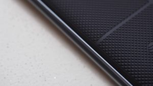 LG V10 hands on![1].mp4_20151002_132656.920