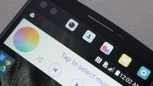LG V10 hands on![1].mp4_20151002_134026.330