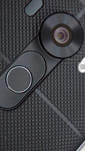LG V10 hands on![1].mp4_20151002_135129.002