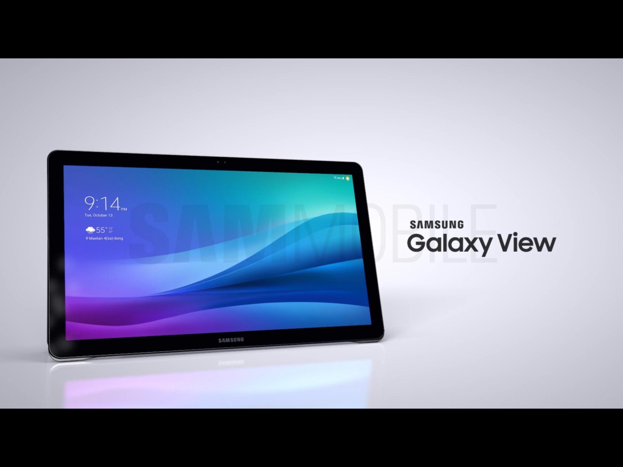 Samsung-Galaxy-View-SamMobile_027