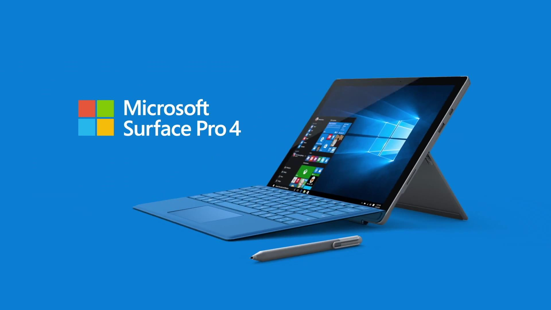 The New Microsoft Surface Pro 4[1].mp4_20151006_175914.295