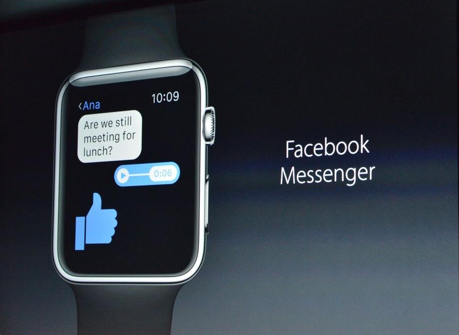 apple_iphone_watch_facebook_messenger