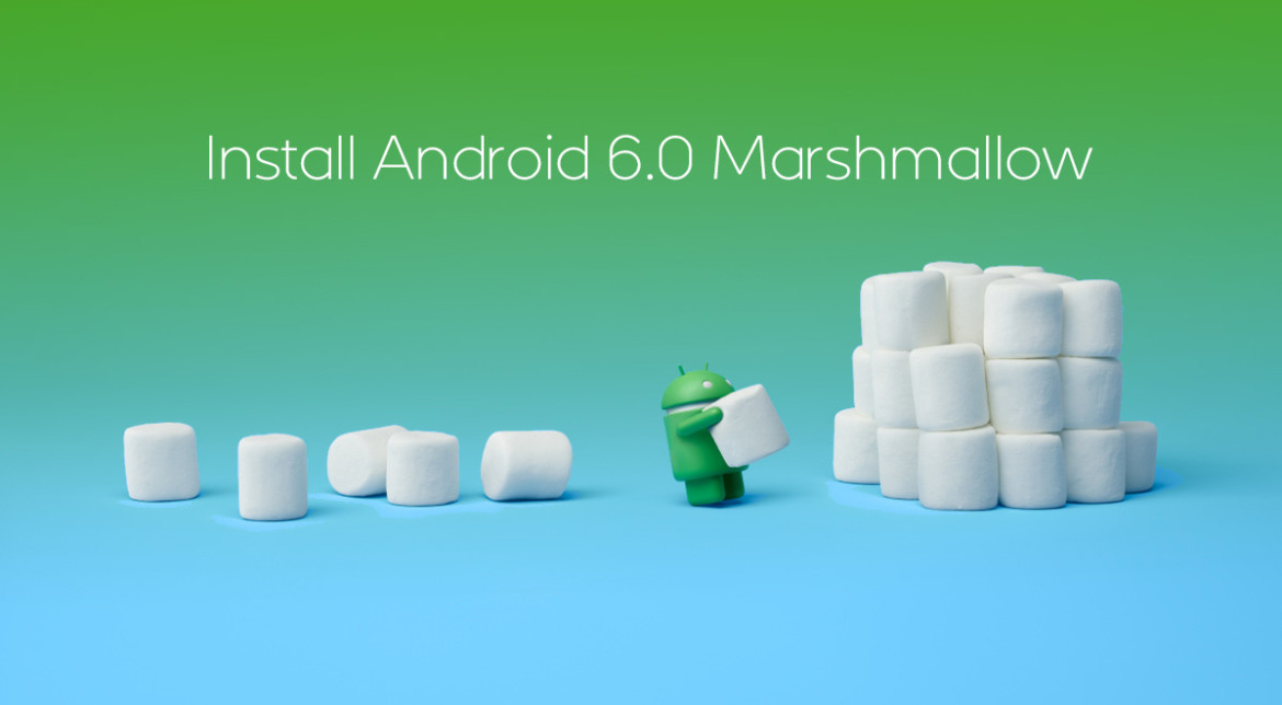huawei-android-6-marshmallow-install-google