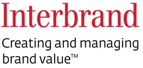 interbrand-creating-and-managing-brand-value
