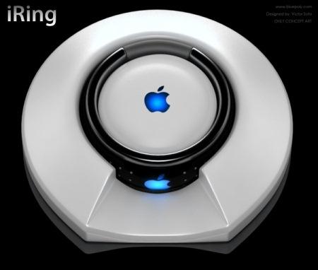 iring2