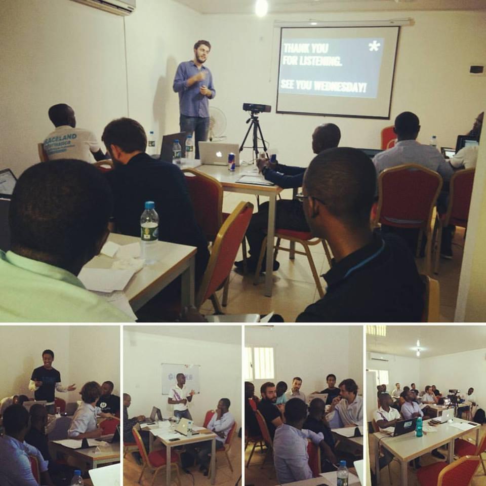 kiandahub-bootcamp