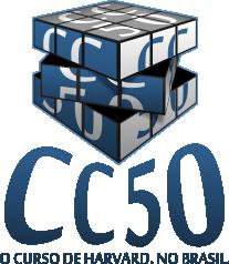 CC50-logo