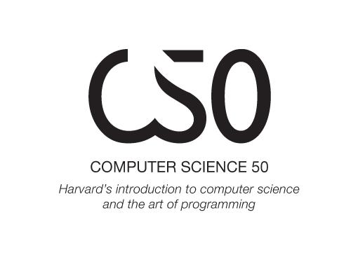 CS50-logo