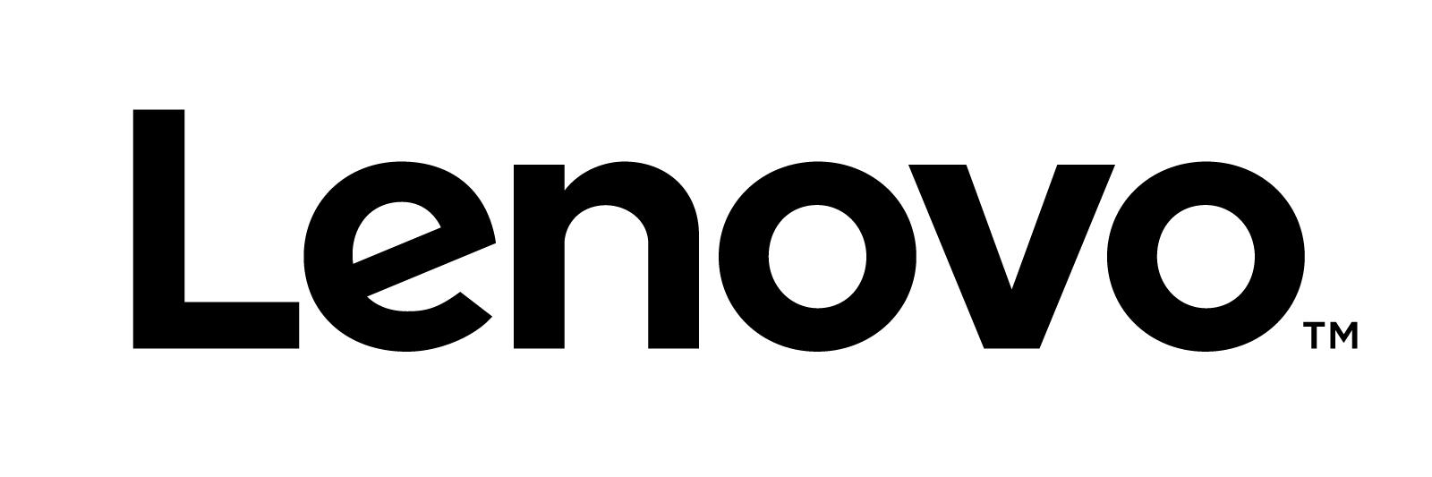 LenovoLogo-REV-White