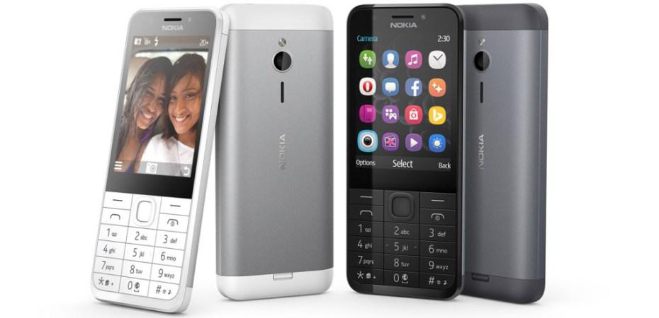 Nokia-230_Nokia-230-Dual-SIM_featured-1024x496