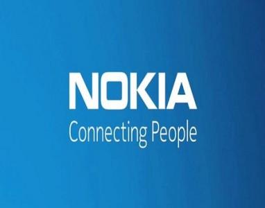 Nokia poderá brevemente lançar smartphone com sistema Android