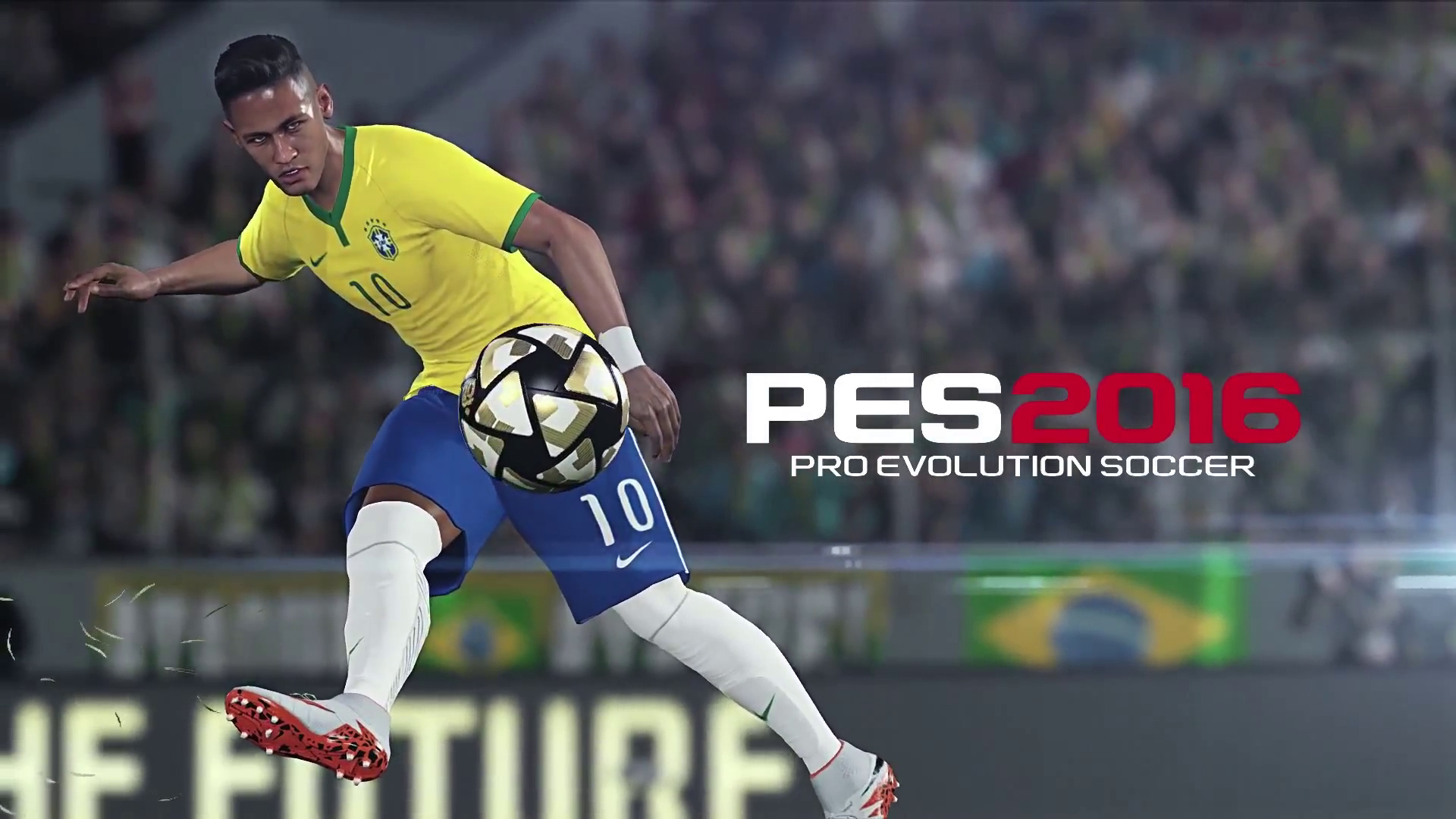 free download games pes