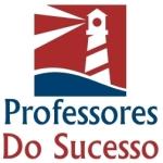 Professores do Sucesso-logo