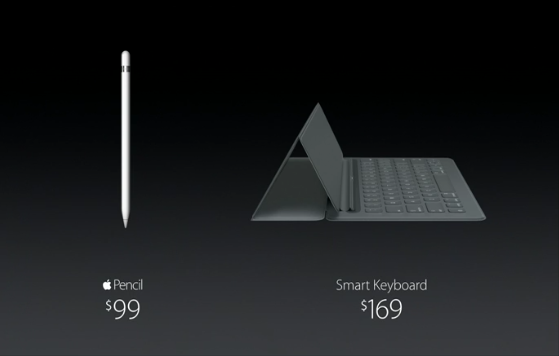 apple-pencil-and-smart-keyboard-prices