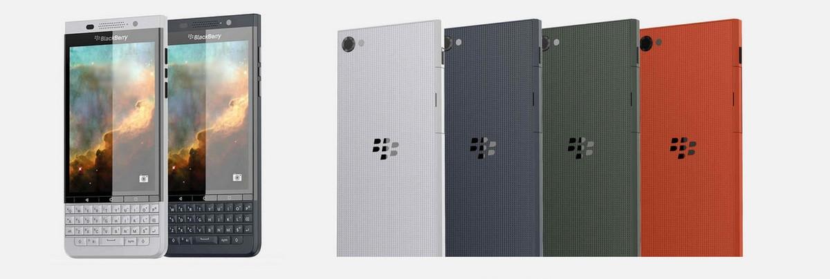 blackberry-vienna-android-1