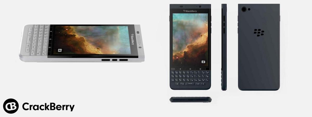blackberry-vienna-android-2