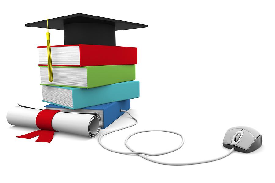 formação_cursos_online