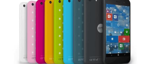shfit5plus_dual_boot_phone-580x250
