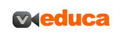 veduca-logo