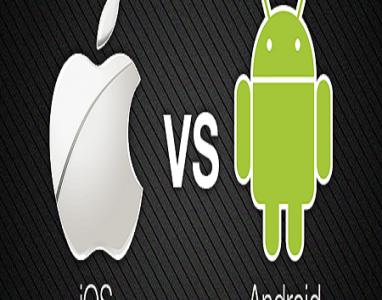 ASUS E LG atacam a Apple pela sua nova capa para o iPhone