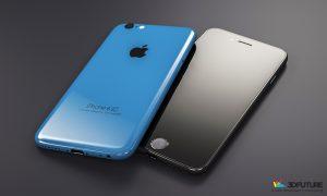 iPhone 6C ?