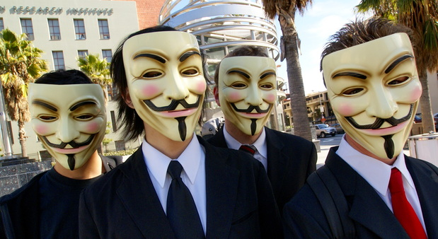 Anonymous-Vincent-Diamante-via-Flickr-CC-BY-SA-2_0-IDGNS