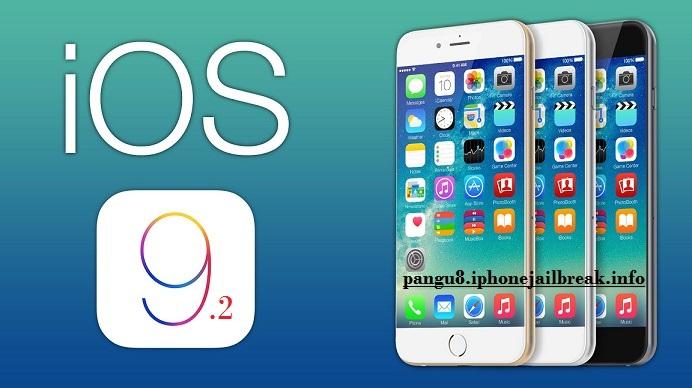 Apple-iOS-Mac-Tim-Cook-useless-apps-remove