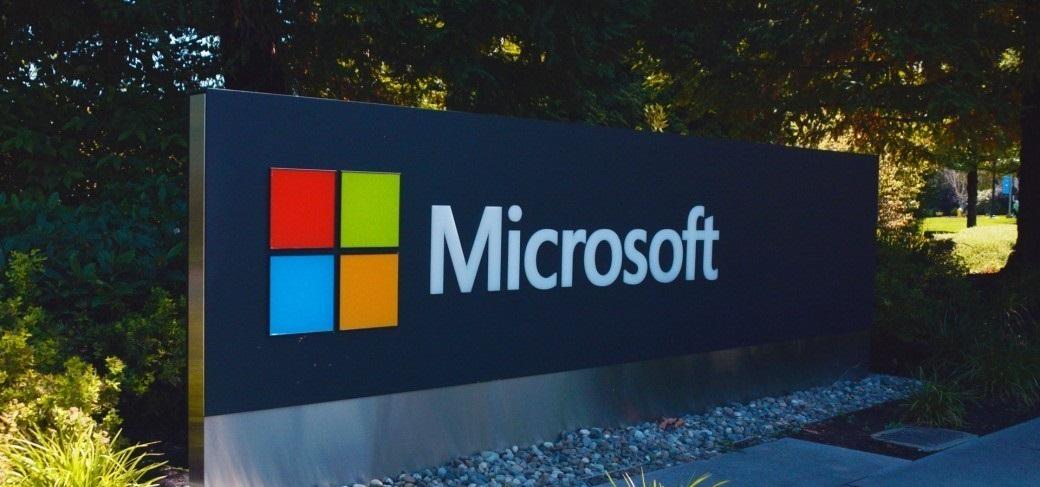 Microsoft-51st-1040x580