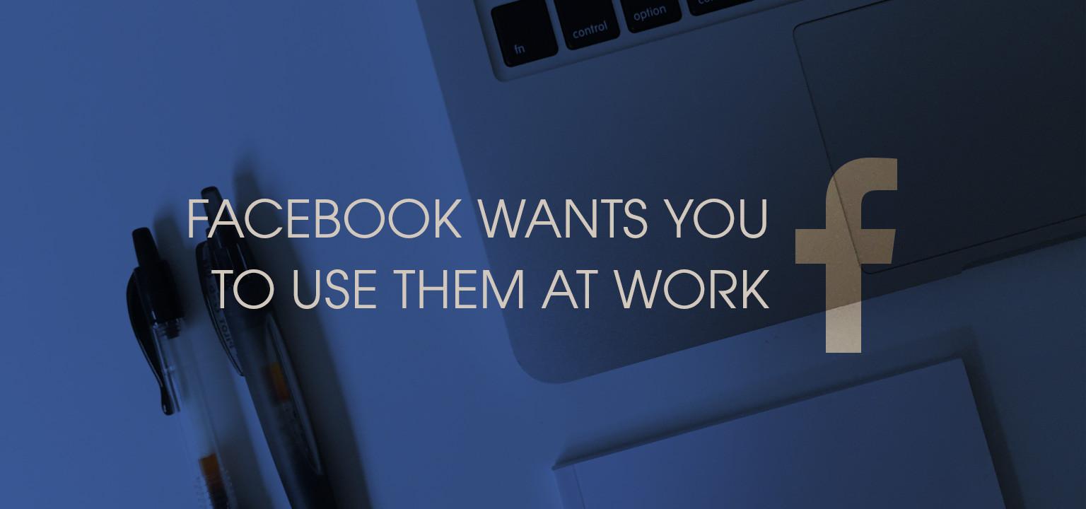facebook-at-work-1536x720