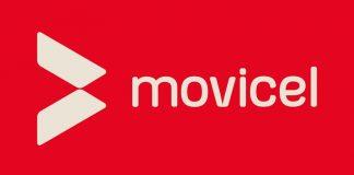 Movicel