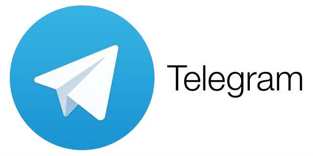 telegram-app-for-smartphones