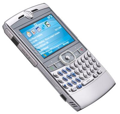 2006-06-26_Motorola_Q
