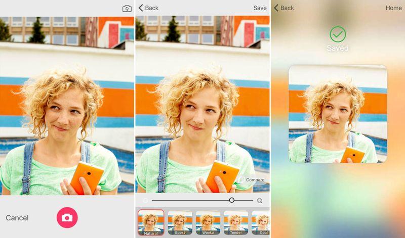 Microsoft-selfie-final.0