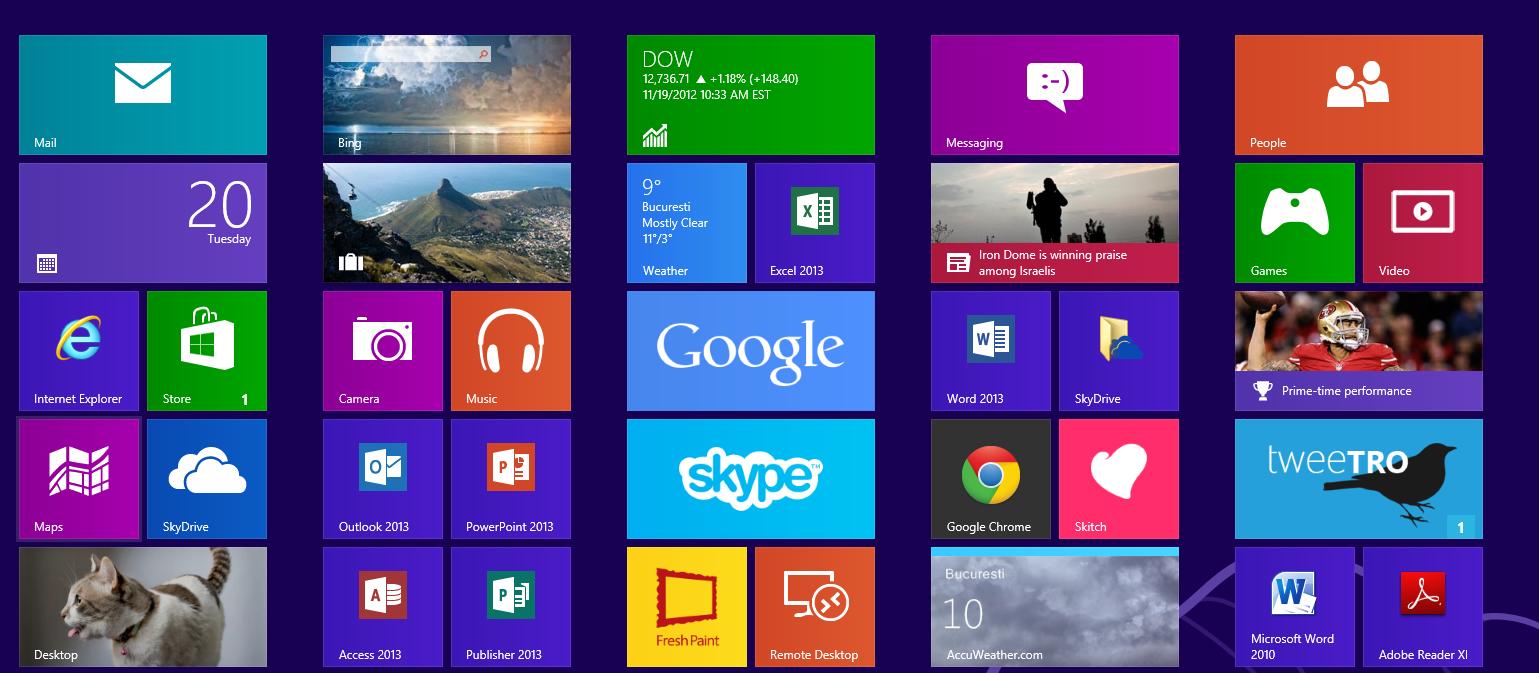 Microsoft-window-8-logo-itechkeys-com