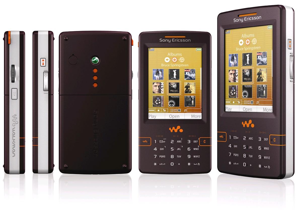 Sony Ericsson-W950-378