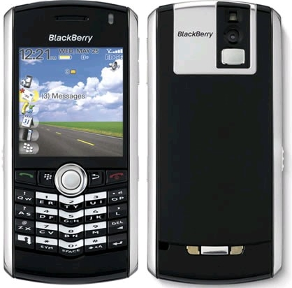 egripsreg-appliqu233s-for-blackberry-pearl-8100