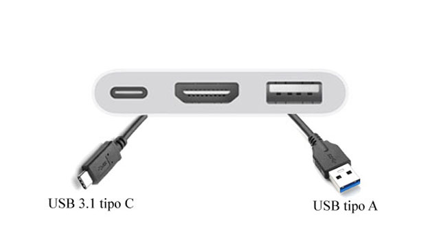 usb2_tipo_c_visual_2