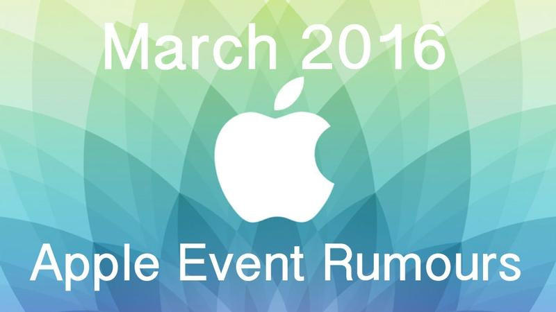 march-2016-apple-event-_thumb800
