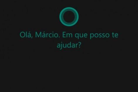 Cortana-2-470x313