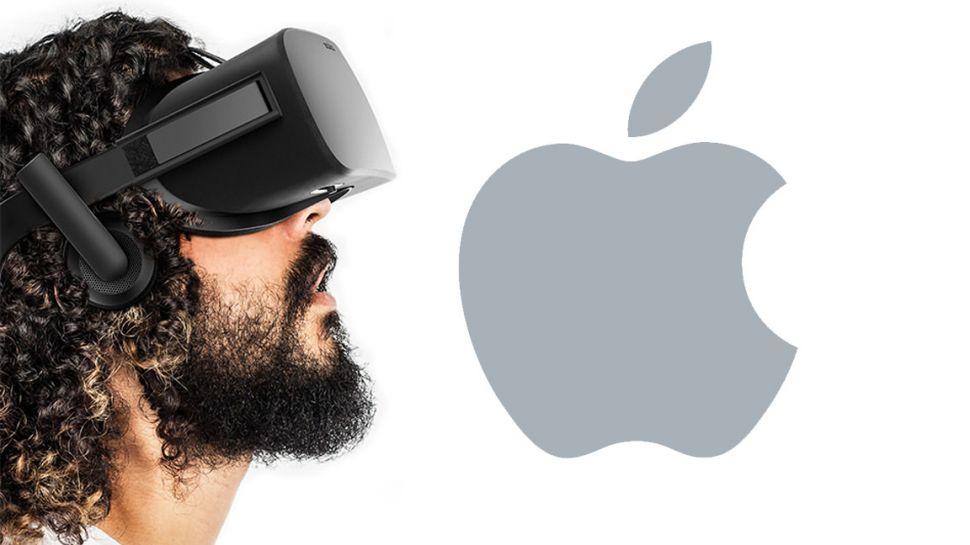 Oculus_Mac-970-80