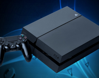 PS4K: conheça o Preço, Especificações e Futuros Jogos