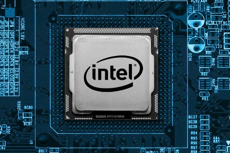 intel-chip-2-1200x630-c